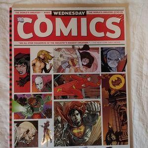 😊😊 COMICS COMICS WEDNSDAY